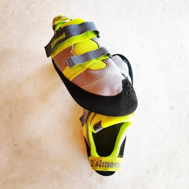 Simond_Rock+_Climbing_Shoes_Review_134037_398