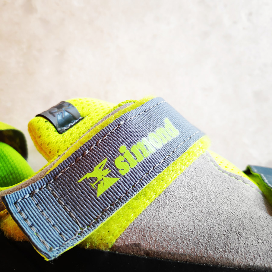 Simond_Rock+_Climbing_Shoes_Review_134145_725