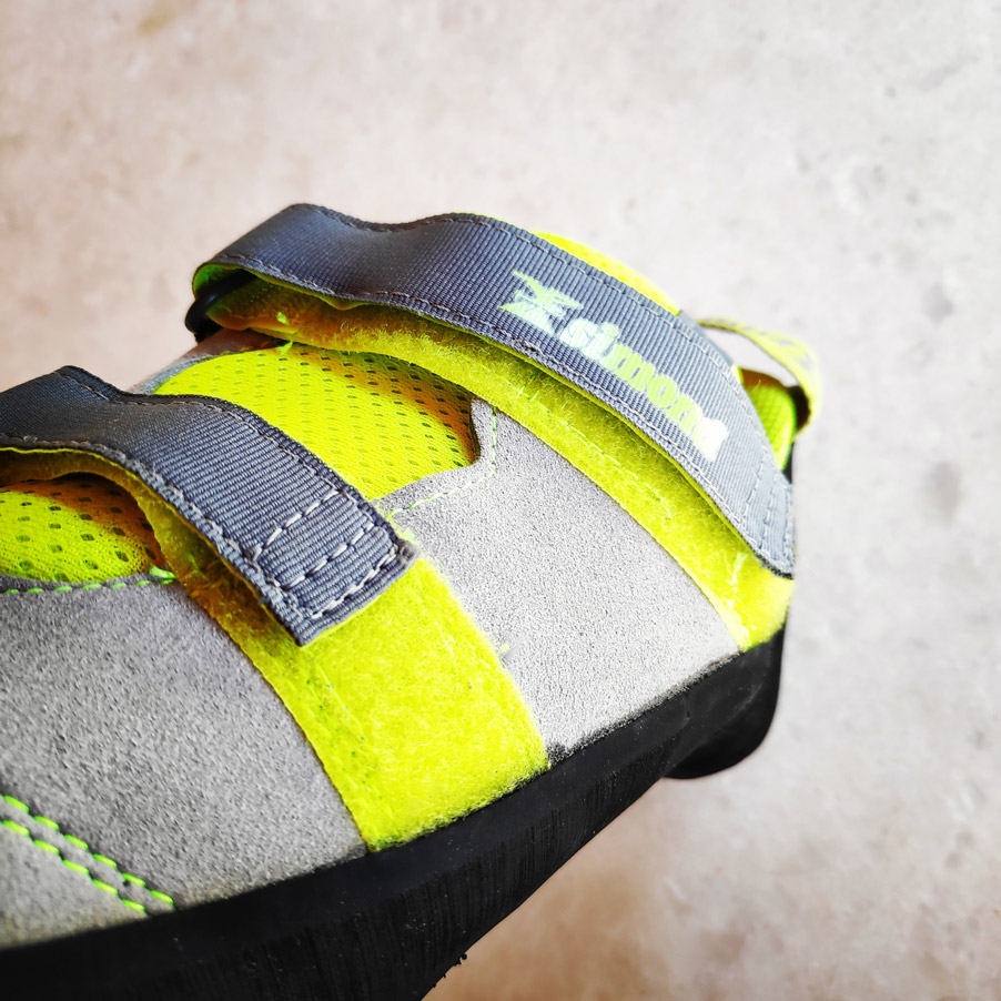 Simond_Rock+_Climbing_Shoes_Review_134256_546