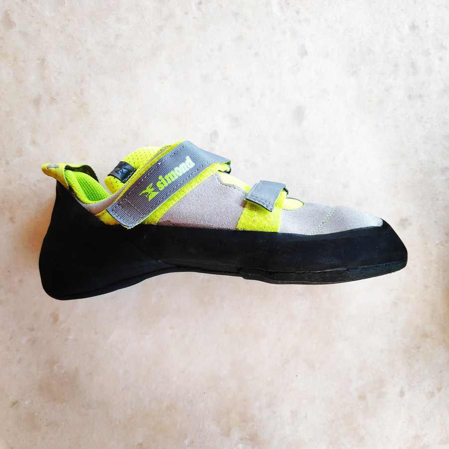 Simond_Rock+_Climbing_Shoes_Review_134410_513