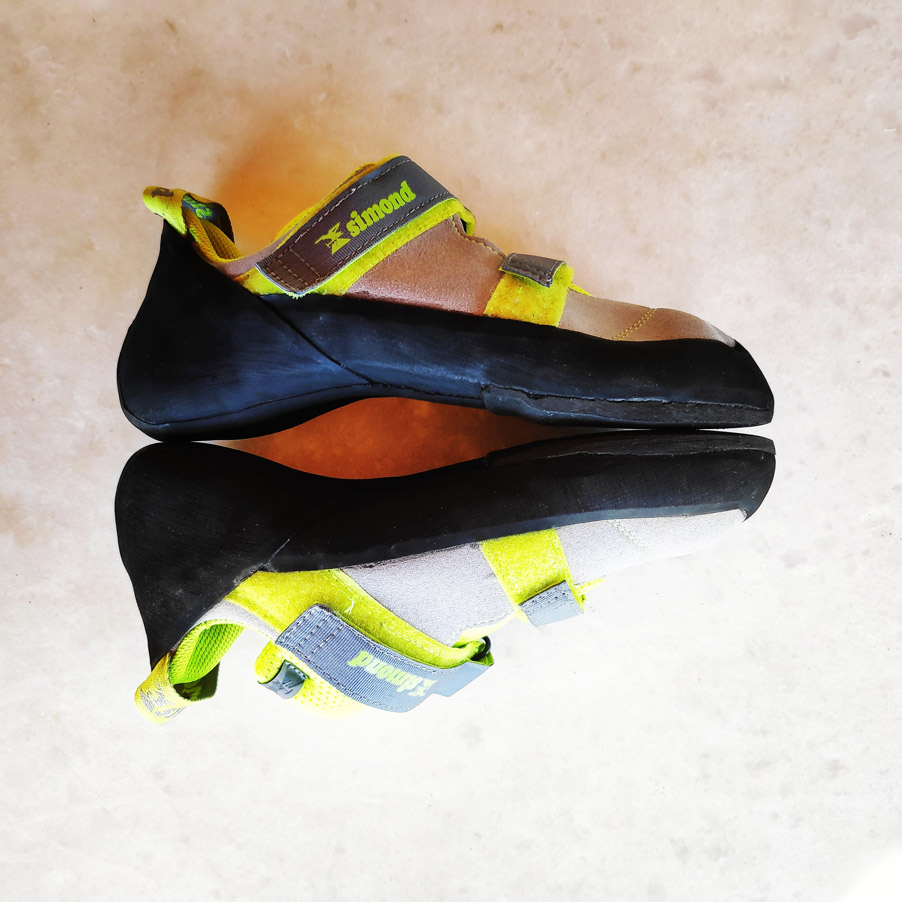 Simond_Rock+_Climbing_Shoes_Review_134425_735