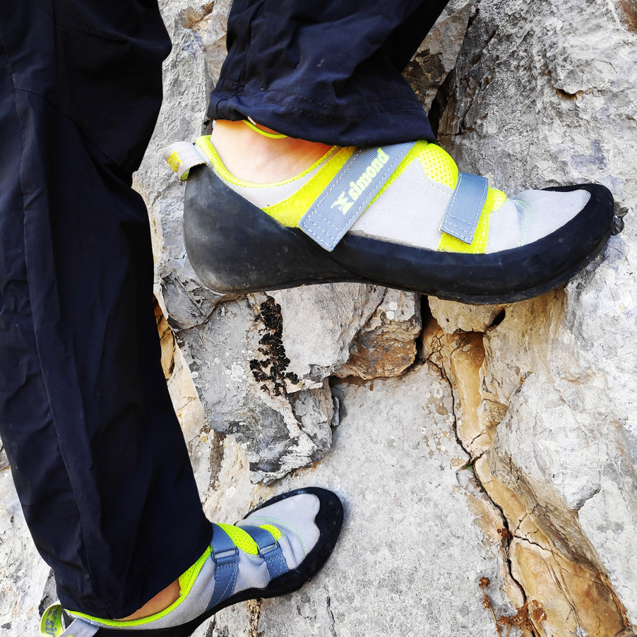 Simond_Rock+_Climbing_Shoes_Review_153303_955