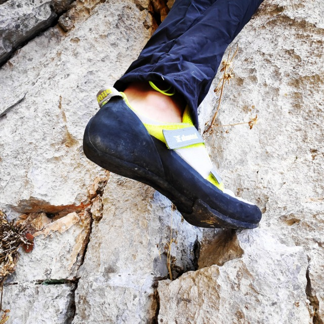 Simond_Rock+_Climbing_Shoes_Review_153319_381