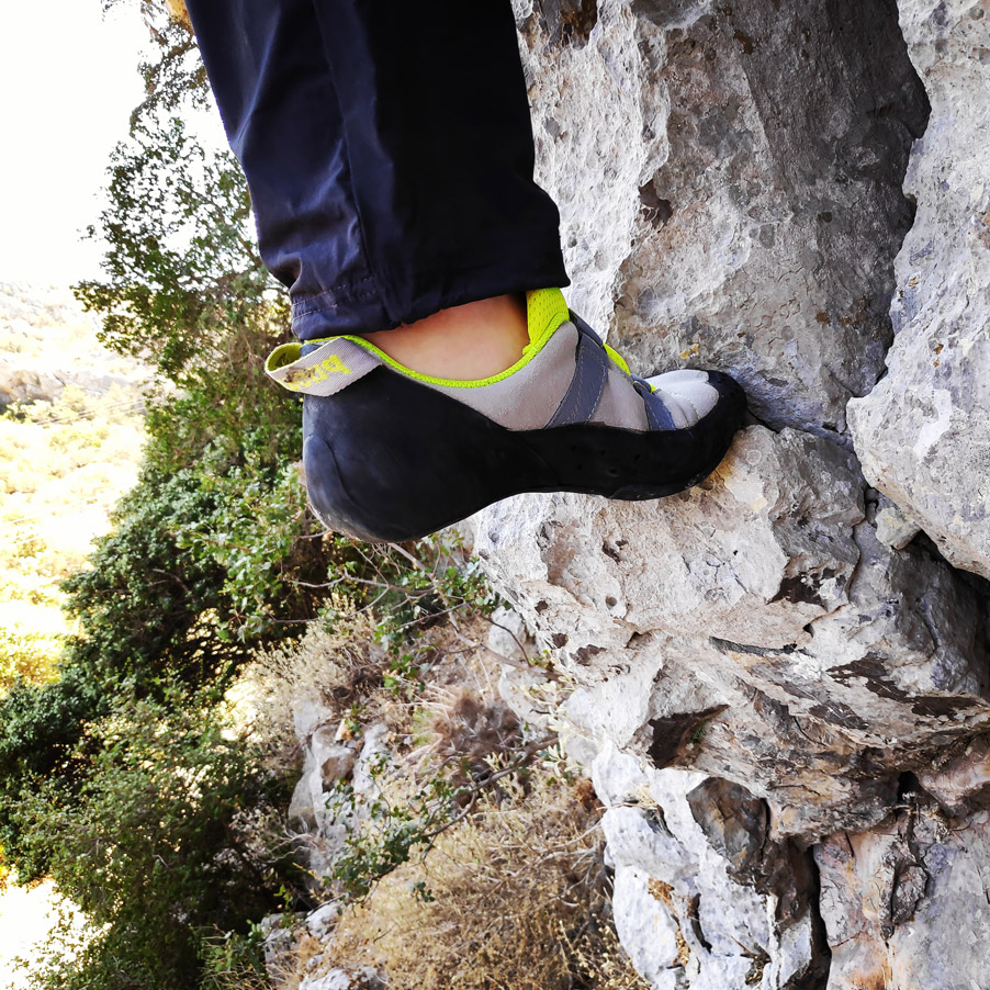 Simond_Rock+_Climbing_Shoes_Review_153340_786