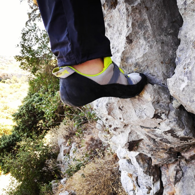 Simond_Rock+_Climbing_Shoes_Review_153340_786