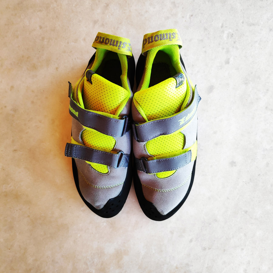 Simond_Rock+_Climbing_Shoes_Review__942