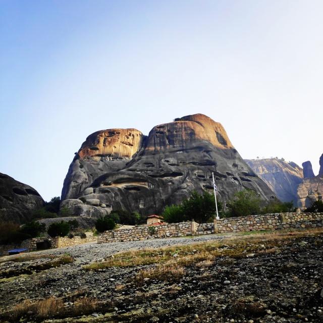 Climbing_Meteora_Doupiani_Rock_071514_582