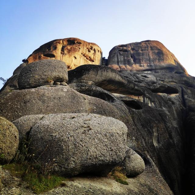 Climbing_Meteora_Doupiani_Rock_071550_466