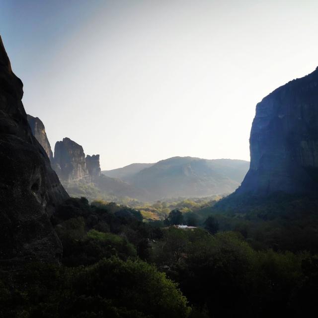Climbing_Meteora_Doupiani_Rock_071647_802
