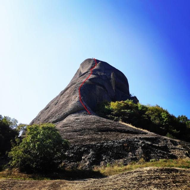 Climbing_Meteora_Doupiani_Rock_073121_539_b