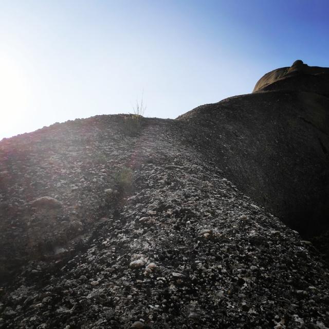 Climbing_Meteora_Doupiani_Rock_073226_687