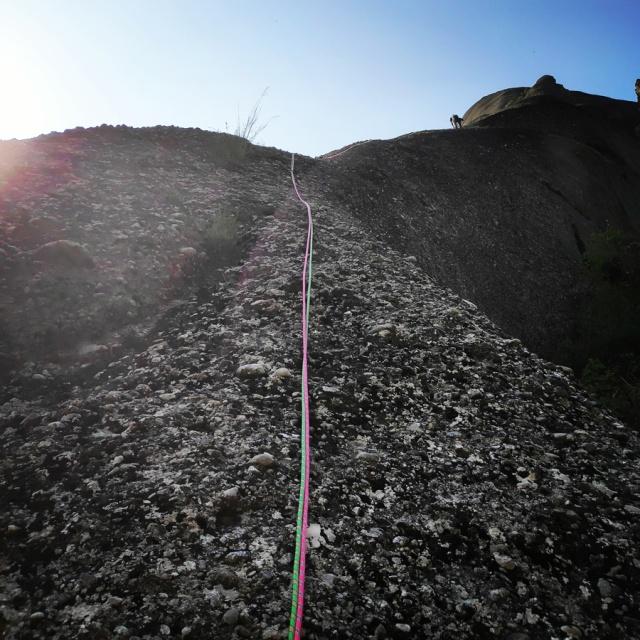 Climbing_Meteora_Doupiani_Rock_073319_358