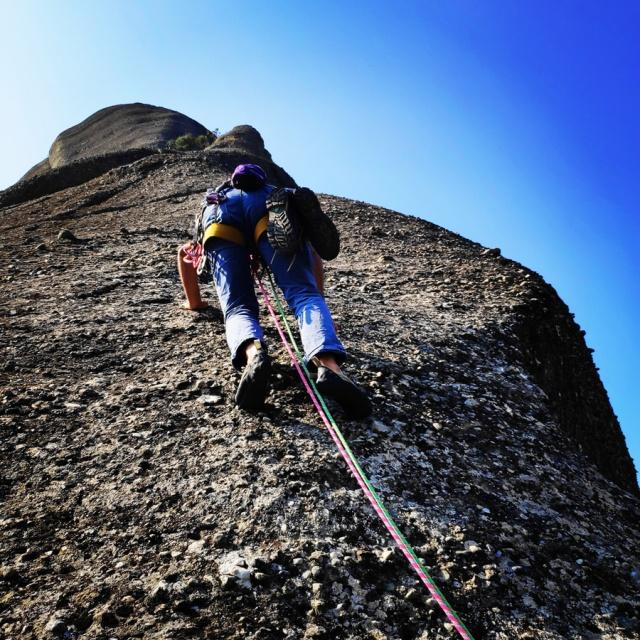 Climbing_Meteora_Doupiani_Rock_073526_790