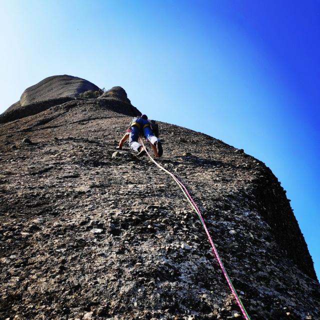 Climbing_Meteora_Doupiani_Rock_073602_684