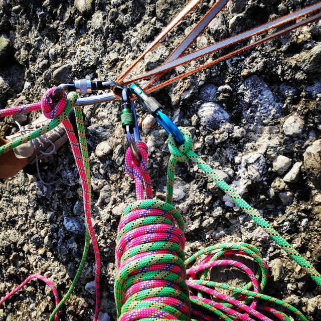Climbing_Meteora_Doupiani_Rock_073649_748