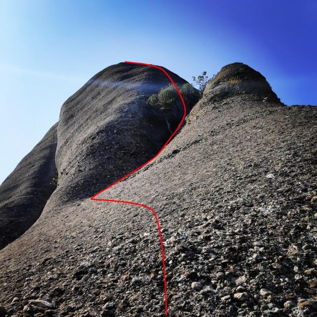 Climbing_Meteora_Doupiani_Rock_073720_256_b