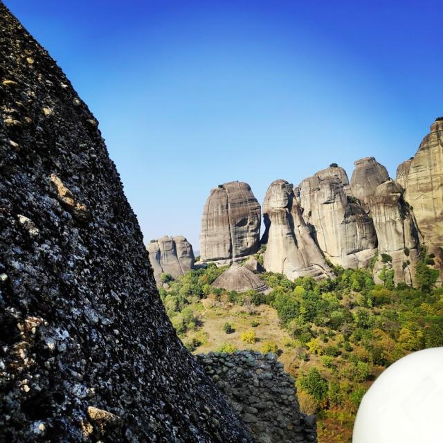Climbing_Meteora_Doupiani_Rock_073749_201