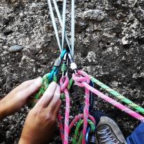 Climbing_Meteora_Doupiani_Rock_073815_648