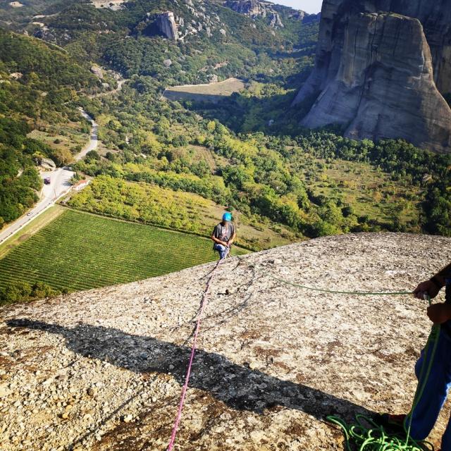 Climbing_Meteora_Doupiani_Rock_085911_694