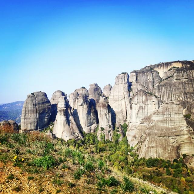 Climbing_Meteora_Doupiani_Rock_090050_219