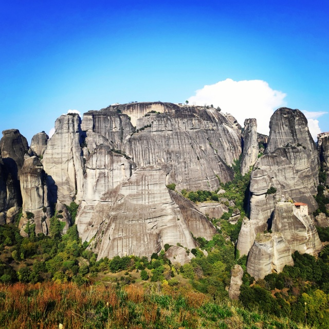 Climbing_Meteora_Doupiani_Rock_090112_127