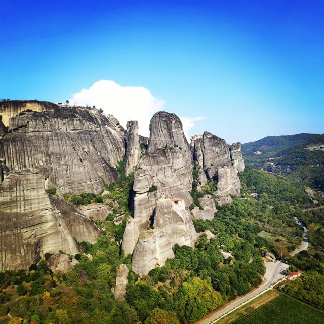 Climbing_Meteora_Doupiani_Rock_090209_050