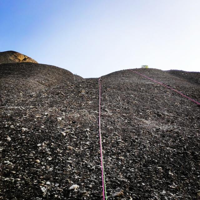 Climbing_Meteora_Doupiani_Rock_090312_713