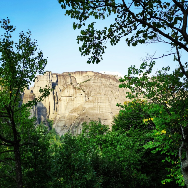 Climbing_Meteora_Doupiani_Rock_090413_792