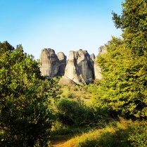 Climbing_Meteora_Doupiani_Rock_090451_654