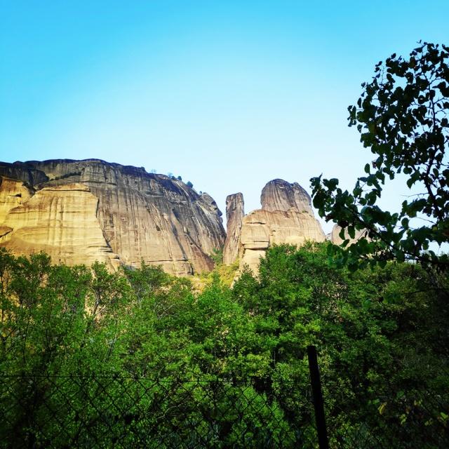 Climbing_Meteora_Doupiani_Rock_090528_866