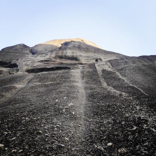 Climbing_Meteora_Doupiani_Rock_090836_408