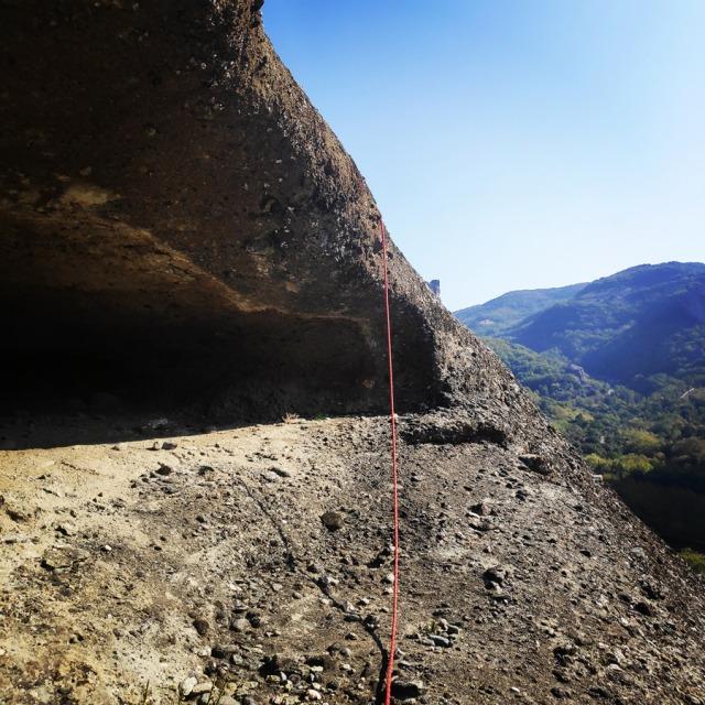 Climbing_Meteora_Doupiani_Rock_091044_962