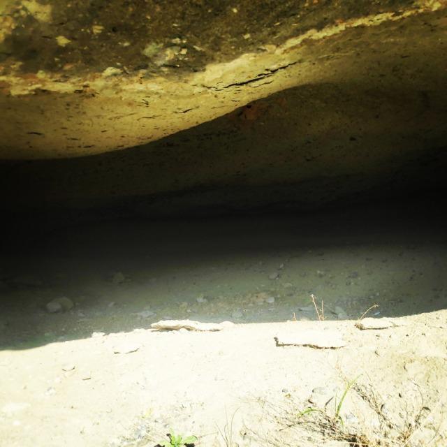 Climbing_Meteora_Doupiani_Rock_091105_544