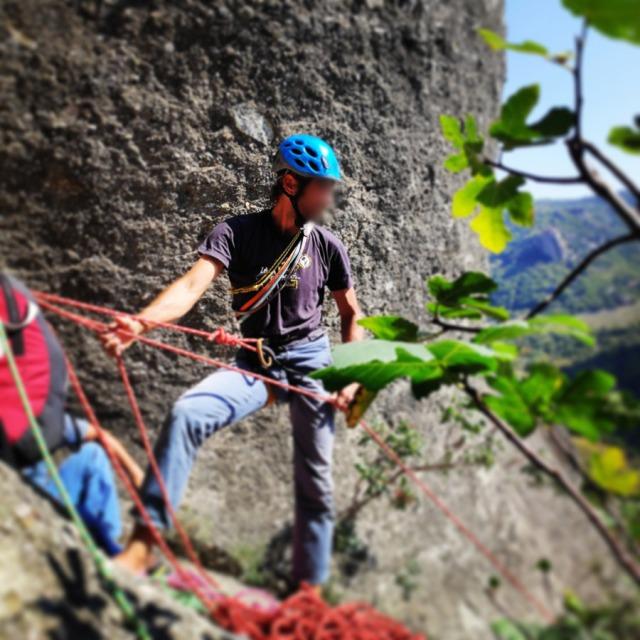 Climbing_Meteora_Doupiani_Rock_091211_621