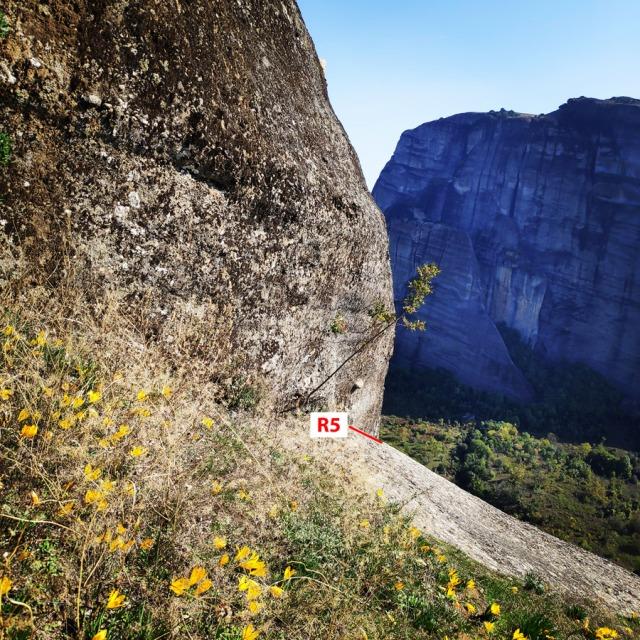 Climbing_Meteora_Doupiani_Rock_091511_448
