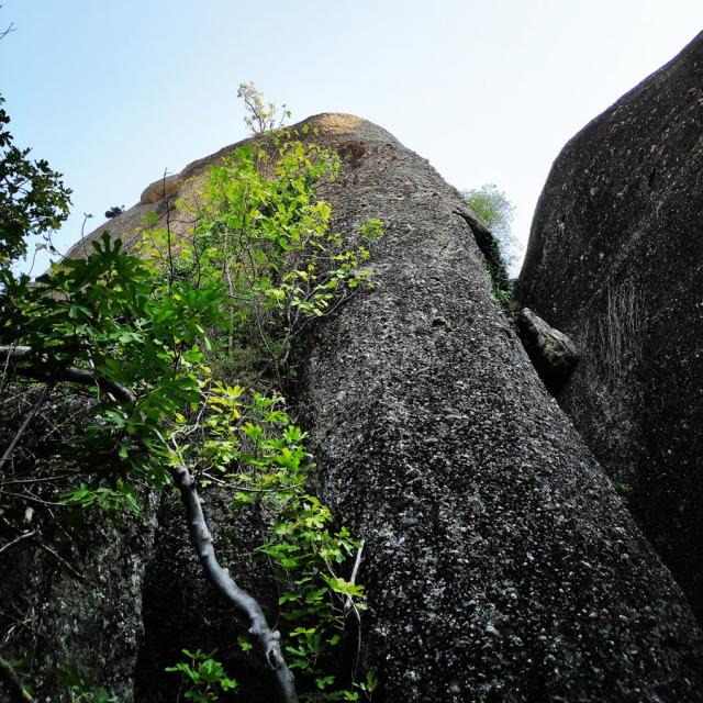 Climbing_Meteora_Doupiani_Rock_091700_006