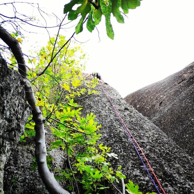 Climbing_Meteora_Doupiani_Rock_091914_632