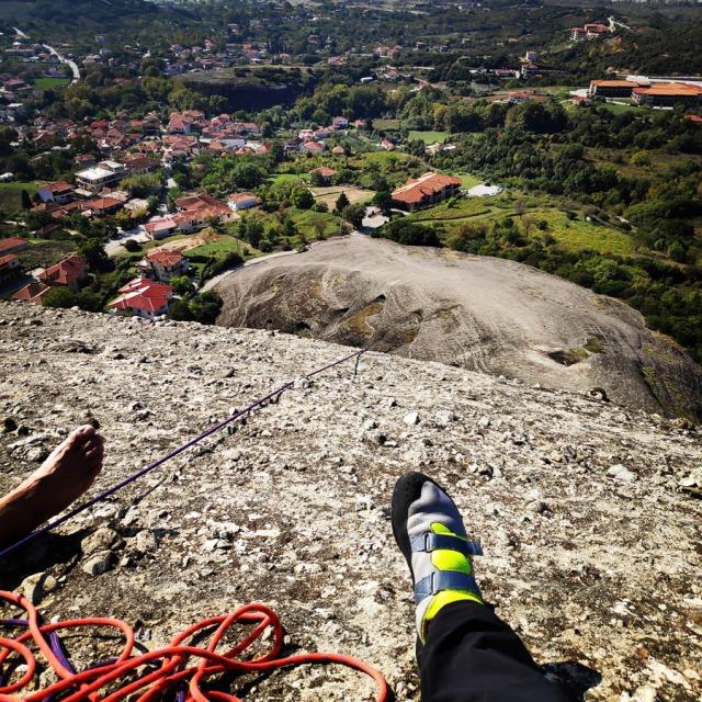 Climbing_Meteora_Doupiani_Rock_092056_397