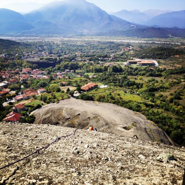 Climbing_Meteora_Doupiani_Rock_092118_376