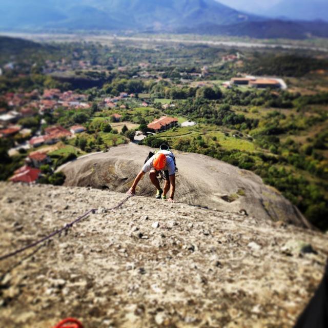 Climbing_Meteora_Doupiani_Rock_092224_024