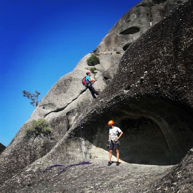 Climbing_Meteora_Doupiani_Rock_092420_277