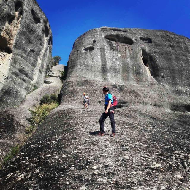 Climbing_Meteora_Doupiani_Rock_092513_182