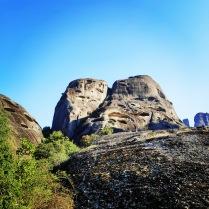 Climbing_Meteora_Doupiani_Rock_ΜΑΙΝ