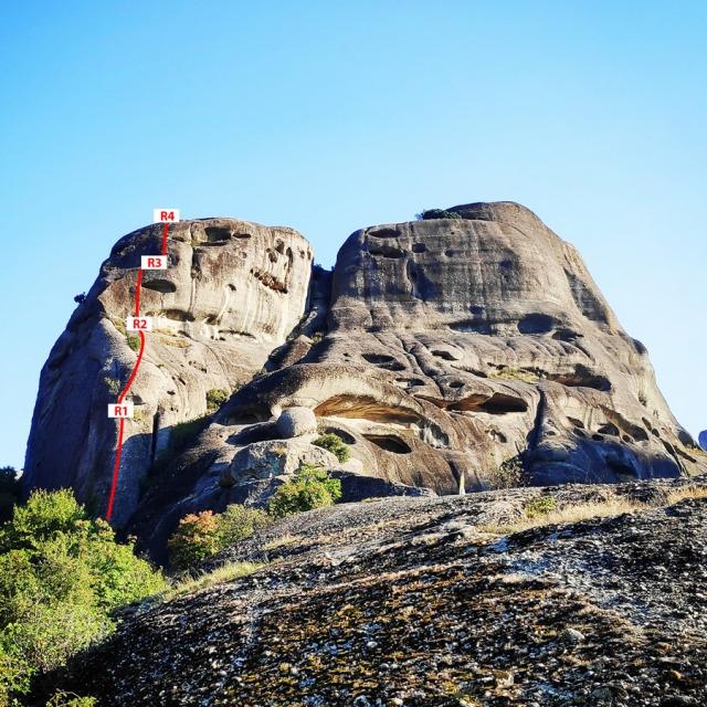 Climbing_Meteora_Doupiani_Rock_Route_c
