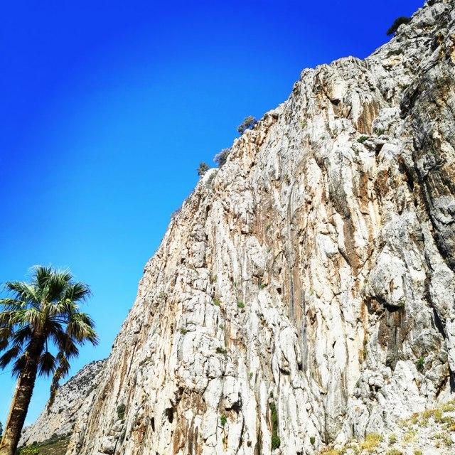 Climbing_Varasova_064957_567