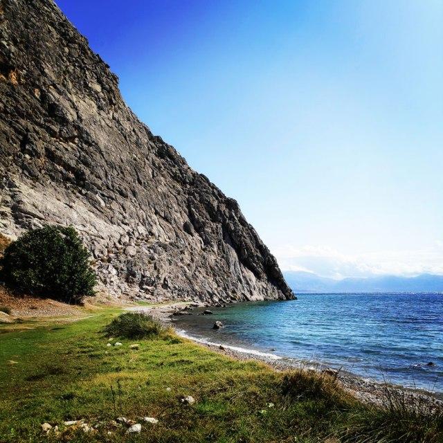 Climbing_Varasova_065022_934