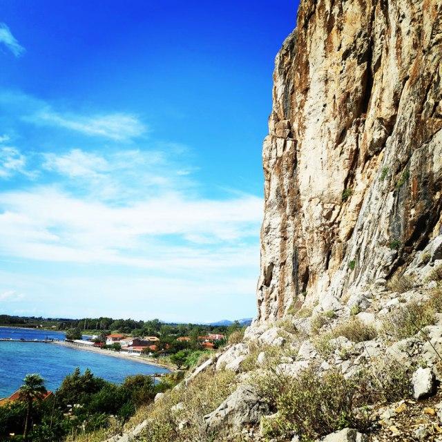 Climbing_Varasova_065100_129