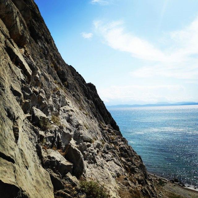 Climbing_Varasova_065123_167