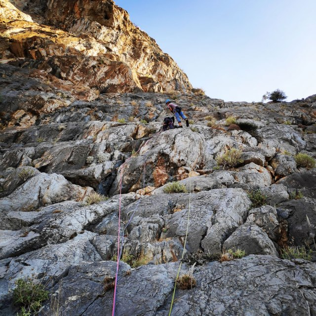 Climbing_Varasova_065211_383