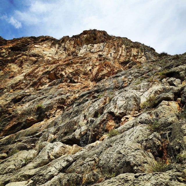 Climbing_Varasova_065245_561